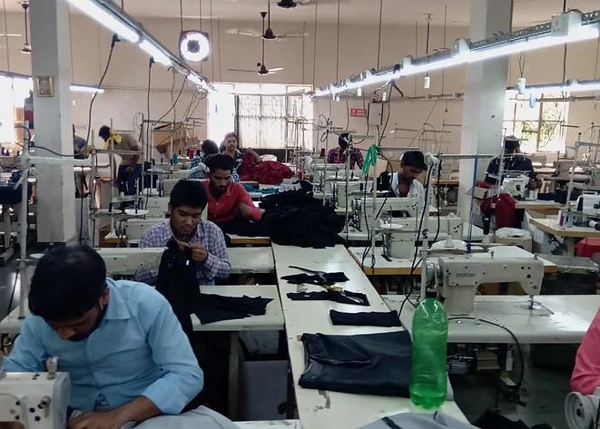 garment-factory.webp