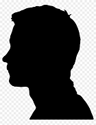 Profile.png