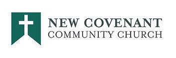 NCCC-logo.jpg