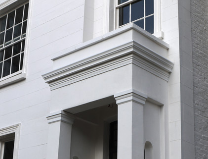 Restoration & Exterior 019.jpg