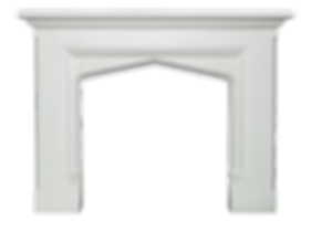 Plaster Fireplace_FP03.png