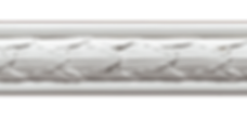 PM01_Plaster Panel Moulding.png