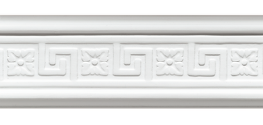 PM01_Plaster Panel Moulding.png