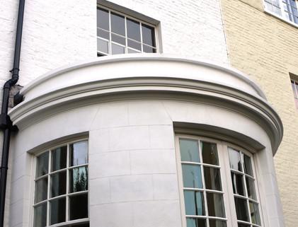 Restoration & Exterior 022.jpg