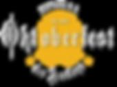 Logo-beau-BLANC-768x573 (1).png