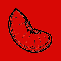red_slice_3.png