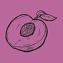 half_purple.jpg
