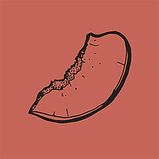 slice3_red.jpg