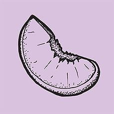 slice2_lilac.jpg