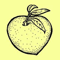 Season 5_whole leaf_yellow.png