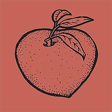 full_leaves_red.jpg