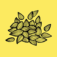 yellow_seeds.png