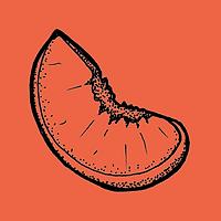 orange_slice_3.png