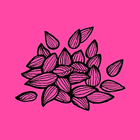 Season 5_seeds_pink.png