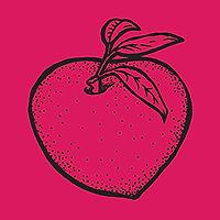 whole_leaf_pink.jpg
