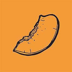 slice3_orange.jpg