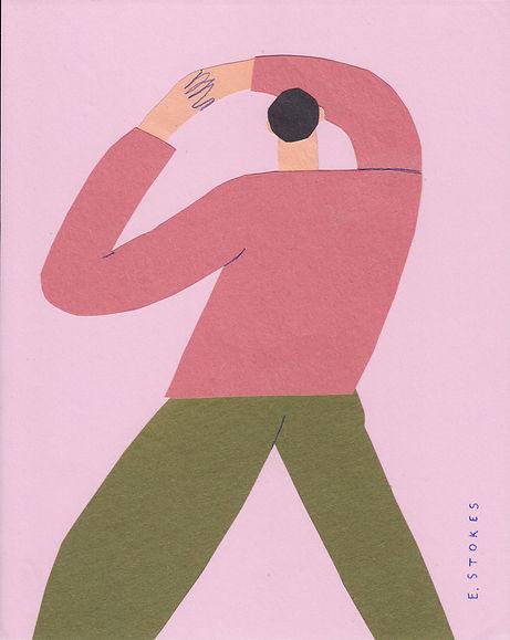 _man_pinkstretch_300.jpg