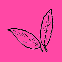 Season 5_leaves_pink.png