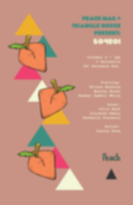 Peach_Poster_S04.png