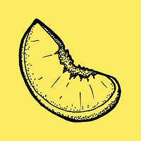yellow_slice_3.png