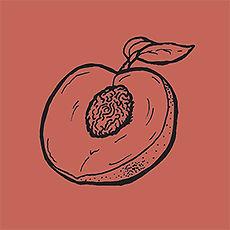 half_leaves_red.jpg