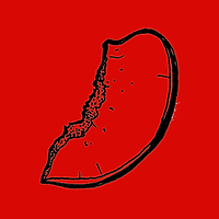red_slice_2.png