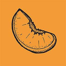 slice2_orange.jpg