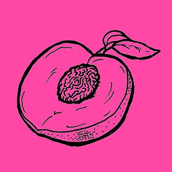 Season 5_half_pink.png