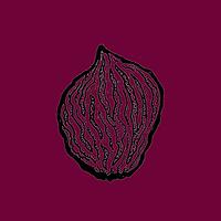purple_pit_1.png