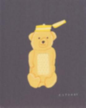 _honeybear_300.jpg
