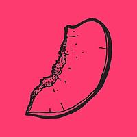 half_pink.png