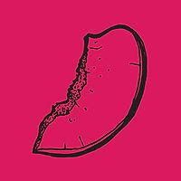 half_pink.jpg