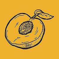 half_leaves_Mustard.jpg