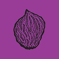 pit_purple.jpg