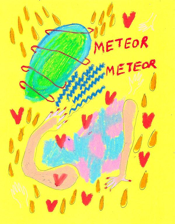 meteor.jpeg
