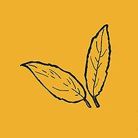 leaves_mustard.jpg