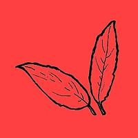 Season 5_leaves_red.png
