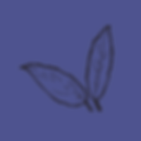 leaves_blue.png