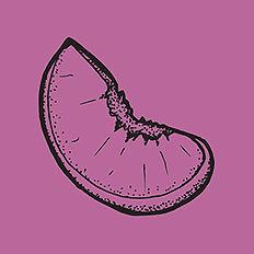 slice3_purple.jpg