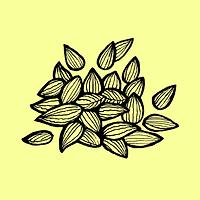 Season 5_seeds_yellow.png
