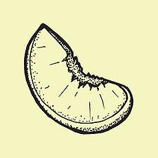 slice3_yellow.jpg