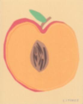 _peach_pit_1200.jpg