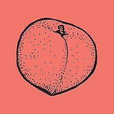 whole_orange.jpg