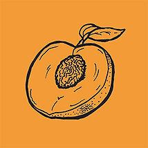 half_leaves_orange.jpg