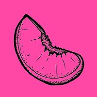 Season 5_slice 1_pink.png