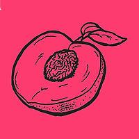 half_leaves_pink.jpg