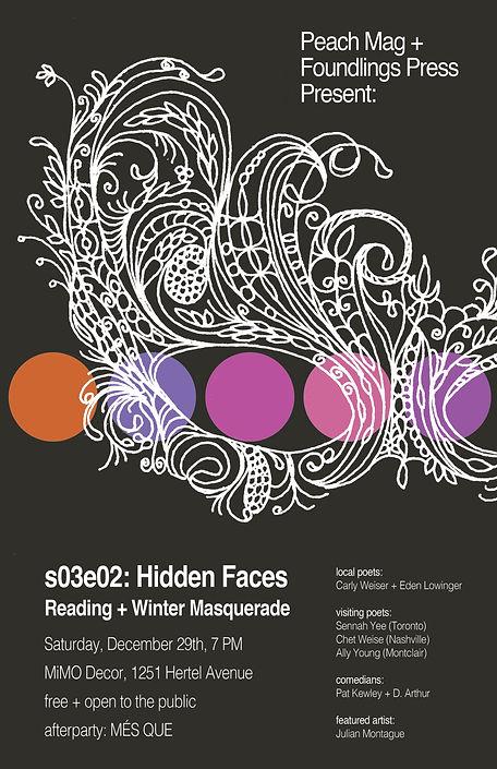 s03e02_poster.jpg