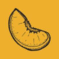 half3_mustard.png