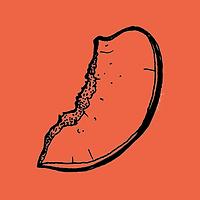 orange_slice_2.png