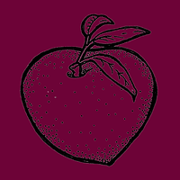 purple_full_leaves.png